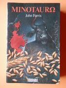 Minotauro - John Farris -
