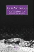 Lucia Mccartney - Rubem Fonseca - Tajamar Editores