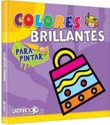 Colores Brillantes - Cartera - Varios Autores - Latinbooks