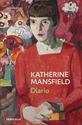 diario - katherine mansfield - debols!llo