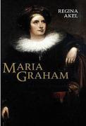 Maria Graham -  - Universitaria