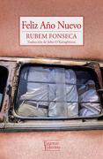 Feliz año Nuevo - Rubem Fonseca - Tajamar Editores