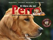 LIBRO DE MI PERRO, EL -  - UNIVERSITARIA
