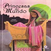 Princesas del Mundo - Editorial Guadal S.A. - Guadal Sa Editorial