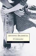 El entusiasmo - Antonio Skármeta - Debolsillo