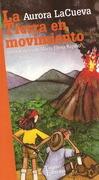 La Tierra en Movimiento - Aurora Lacueva - Tajamar Editores