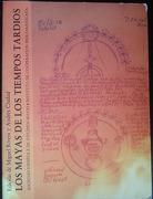 Los Mayas De Los Tiempos Tardios - Rivera, Miguel Ciudad, Andrés - Sociedad Española De Estudios Mayas