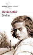 28 días - David Safier - Seix Barral