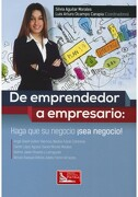 De Emprendedor a Empresario - SILVIA AGUILAR MORALES - PATRIA