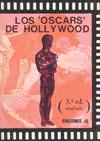 Los Oscars de Hollywood - Ediciones JC Clementine - Ediciones JC Clementine