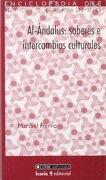 Al-Ándalus: Saberes e Intercambios Culturales (Enciclopedia del Mediterráneo) - Maribel Fierro - Icaria Editorial