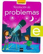 Estrategias de Resolucion de Problemas e (Sm) - Ediciones Sm - Ediciones Sm
