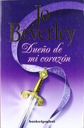 Dueño de mi Corazón (Books4Pocket Romántica) - Jo Beverley - Books4Pocket