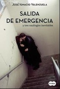 Salida de Emergencia - Jose Ignacio Valenzuela - Suma