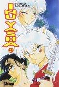 11 - Rumiko Takahashi - Editores de Tebeos