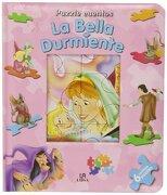 La Bella Durmiente - Libsa - Libsa
