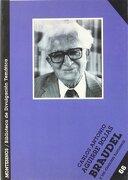 Fernand Braudel y las Ciencias Humanas - Carlos Antonio Aguirre Rojas - Literatura Y Ciencia, S.L.