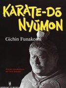 Karate-Do Nyumon (Herakles) - Gichin Funakoshi - Hispano Europea