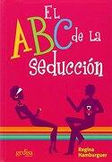 ABC de la seduccion, el (Psicologia (Gedisa)) - Regina Hamburger - Gedisa Editorial
