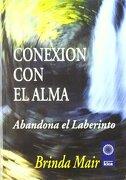 Conexion con el Alma - Brinda Mair - KIER
