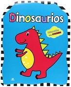 Dinosaurios - Varios Autores - Libsa