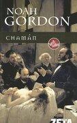 Chaman (Best Seller Zeta Bolsillo) - Noah Gordon - Ediciones B