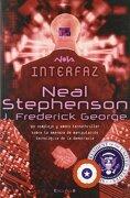 Interfaz (Nova) - Neal Stephenson - Edb Ficcion