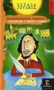 Shakespeare Cuenta - MARY LAMB,CHARLES  LAMB - ESPASA CALPE, España