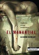 El Manantial - Alejandro Castro Guerrero - Dolmen Editorial