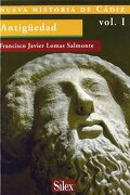 Nueva Historia de Cadiz - vol i - Francisco Javier Lomas Salmonte - Agapea