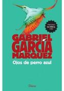 Ojos de Perro Azul - Gabriel Garcia Marquez - Diana