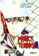 The Prince of Tennis 7 (Shonen Manga) - Takeshi Konomi - Editores De Tebeos