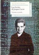 LOS 'ESCRITOS' DE JACQUES LACAN: Variantes textuales - Ángel de Frutos Salvador - Siglo XXI de España Editores, España
