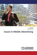 Issues in Mobile Advertising