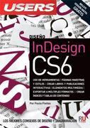 Indesign Cs6: Manuales Users - Fleitas Paula - Creative Andina Corp.