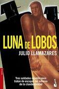 2032.booket/luna de lobos - julio llamazares - (5) booket