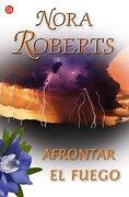 48 - Nora Roberts - Punto De Lectura, S.l.