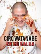 Ciro en su salsa - Ciro Watanabe - Planeta
