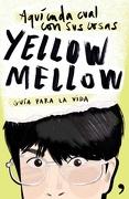 Aqui Cada Cual con sus Cosas - Yellow Mellow - Temas De Hoy