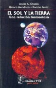 sol y la tierra; una relacion t - otaola javier a. y jose franci - fce (mexico)