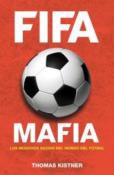 portada FIFA Mafia