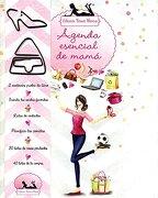 Agenda Esencial de mam (Bonnie Marcus) - Bonnie Marcus - Parragon