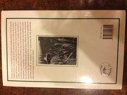 Mexico Barbaro - Kenneth Turner John - Ediciones Leyenda S.A. De C.V.