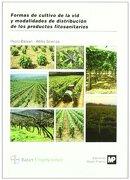 Formas de Cultivo de la vid y Modalidades de Distribución de los Productos Fitosanitarios (libro en EspañolISBN: 8484761738. ISBN-13: 9788484761730326 p. : il. col. ; 24x16 cm. (2004).) - P. Balsaria,A. Scienza - Mundi-Prensa