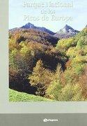 Parque nacional de los picos de Europa - Vicente García Canseco - Canseco Editores, S.L.