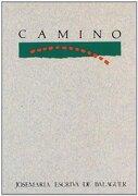 Camino. (Agenda, Rústica) (Libros de Josemaría Escrivá de Balaguer) - Santo Josemaría Escrivá De Balaguer - Rialp