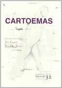 Cartoemas Omega - Varios Autores - EDITORIAL ALFAMA S.L