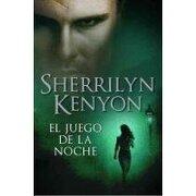 Juego de la noche, el (Cisne (debolsillo)) - Sherrilyn Kenyon - Debolsillo