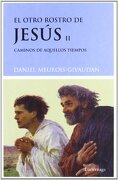 El Otro Rostro de Jesús ii (Biblioteca Meurois-Givaudan) - Daniel Meurois-Givaudan - Luciérnaga Cas
