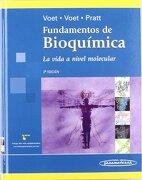 Fundamentos de Bioquímica. - Pratt, Charlotte,Voet, Judith,Voet, Donald - Editorial Médica Panamericana S.A.